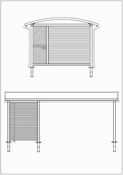 Manufacturer Of Carports With Storage Room Or Storage Shed